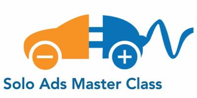 Solo Ad Master Class